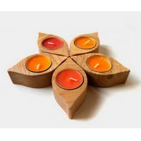 make your own candle holder, make your own candle holder images