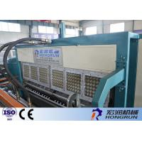 Wholesale Stainless Steel Egg Tray Production Line Waste Paper Raw Material from china suppliers