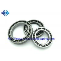 Wholesale High Performance Carbon Steel Ball Bearings Double Shields For Sliding Door Window from china suppliers