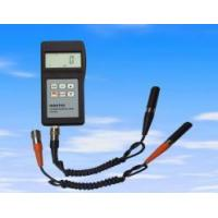 Wholesale Coating Thickness Meter from china suppliers