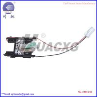 Auto fuel pump sending unit BUICK