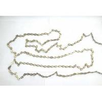 Wholesale Lighting Chain, Decorative Chains from china suppliers