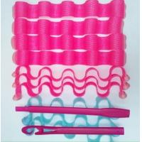 Wholesale Wave have curler from china suppliers