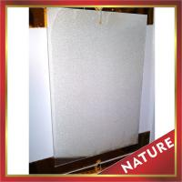 Wholesale PC Frosted Sheet from china suppliers