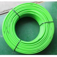 Wholesale 100m Home Outfit PPR Pipe And PEX Pipe / Max 100℃ Manifold Pipe from china suppliers