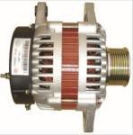Wholesale Cummins Isle Engine Parts Alternator C3415691 from china suppliers