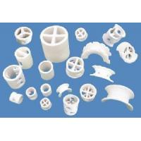 Wholesale Conjugate Ring from china suppliers