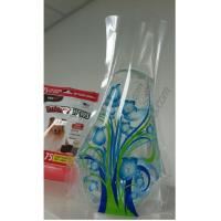 Wholesale Vase bags, flower bags, pastry bag, piping bag, chocolate supplies, bakery bag, triangle from china suppliers