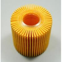 China Genuine Performance Diesel Oil Filter 04152-37010 Durable Filter Paper Media for sale