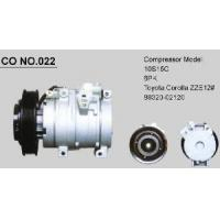 Wholesale Auto AC Compressor (505/508/510) from china suppliers