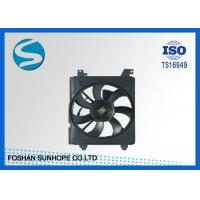 Wholesale Car Electric Radiator Cooling Fans OE Fitment Multi Size 8 Months Guarantee from china suppliers