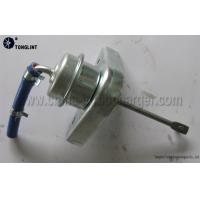 Wholesale Turbocharger Parts Wastegate Actuator CT16 for Toyota Hilux D4D / 2KD Replacement from china suppliers
