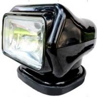 Wholesale HID Driving Lights for 12V/24V from china suppliers