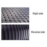 Buy cheap Rubber Gym Mats from wholesalers