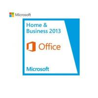Wholesale International PC Office 2013 Professional Product Key 1pc Online Download from china suppliers