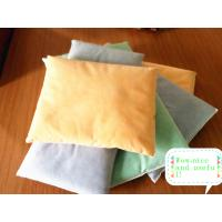 China Oil Sorbent Pillow on sale