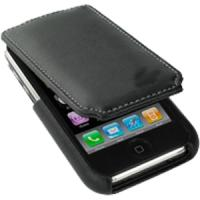 Wholesale Luxury Leather Case for iPhone 5 from china suppliers