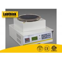 Wholesale Featured Precise Package Testing Equipment Force Shrinkage Tester For Packaging Films from china suppliers