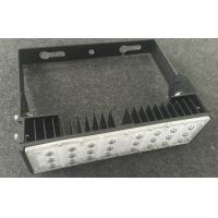 Buy cheap High power led floodlight CREE warm white for billboard , airport , subway from wholesalers