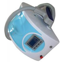 Wholesale ND-Yag Laser Tattoo Removal Yag Laser Tattoo Removal Machine from china suppliers