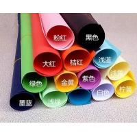 Wholesale Colorful Creative DIY Handmade Paper Graffiti Paper Roll Manual Cutting Type 70 Grams from china suppliers