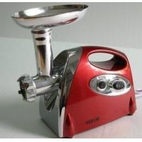 Buy cheap TOTA 800w stand meat grinder from wholesalers