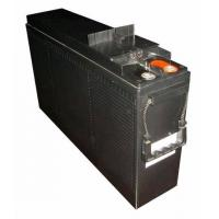Buy cheap AGM/VRLA/SMF/SLA Front Terminal Battery(12v180ah) from wholesalers