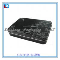 Wholesale Small mint tin from china suppliers