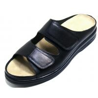 China Orthopedic Sandal Removable Insole Size 35 to 46 Unisex 9811073 on sale