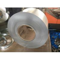 Wholesale custom cut JIS, CGCC Soft commercial and Lock forming Prepainted Color Steel Coils / Coil from china suppliers
