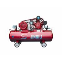 Wholesale miniature air compressor for Knitting machinery High quality, low price Innovative, Species Diversity, Factory Direct, from china suppliers