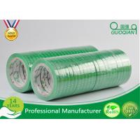 Wholesale Water Based Acrylic Printed Packing Tape BOPP With Company Logo Glue Vegetable tape from china suppliers