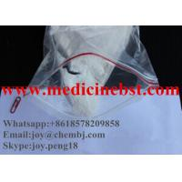 Wholesale 4- DHEA / Androstenedione / 17- Ketotestosterone Anti - Aging Steroids CAS 63-05-8 from china suppliers