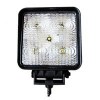 Buy cheap LED Working Light 15W from wholesalers
