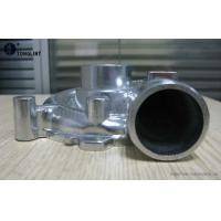 Wholesale ZAlSi7MgA RHF4H 8972402101 Turbocharger Compressor Housing for Isuzu VA420037 from china suppliers