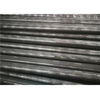 Wholesale Phosphatized Surface Carbon Steel Welded Pipe HB-WT-001 For Building Equipment from china suppliers