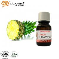 Wholesale True Pineapple Taste Soft Drink Flavours from china suppliers