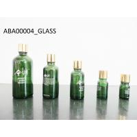 Wholesale 10ml Essential Oil Glass Bottles from china suppliers