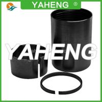 Wireline Core barrel Fluted PQ NQ3 HQ3 PQ3 Core Lifter for Geological Drilling for sale