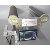 Wholesale All-In-One Web Guide Control system from china suppliers