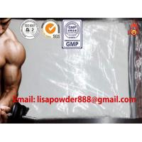 Buy cheap Anti-aging Boldenone Cypionate from Wholesalers