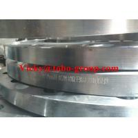 China ASTM B564 UNS N06625 SO flange on sale