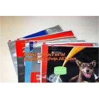 Wholesale China factory Reclosable Slider Zip Lock Bags,slider zip bag, Poly, Lock Fresh, Seal Fresh from china suppliers