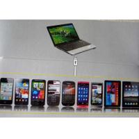 Wholesale Cable sets mobile phone accessories for Samsung / iPhone / Nokia / Blackberry / HTC / GPS / MP3 from china suppliers
