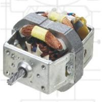 Wholesale Universal motor 8815 for meat grinder/blender from china suppliers