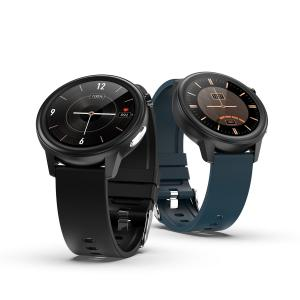 Wholesale FCC ECG Blood Pressure Smartwatch from china suppliers