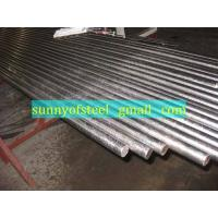 Wholesale inconel UNS N06600 bar from china suppliers