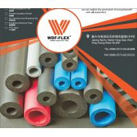 Wholesale fire resistance  Thermal Insulation hose from china suppliers
