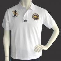 Wholesale POLO T SHIRT Wholesaler from china suppliers