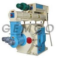 Buy cheap CE Certificate Wood Pellet Mill from wholesalers